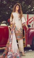rashid-irma-luxury-lawn-volume-ii-2019-18