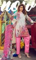 rashid-irma-luxury-lawn-volume-ii-2019-19