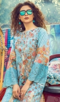 rashid-irma-luxury-lawn-volume-ii-2019-2