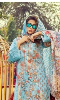 rashid-irma-luxury-lawn-volume-ii-2019-3