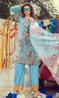 rashid-irma-luxury-lawn-volume-ii-2019-4