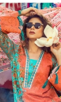 rashid-irma-luxury-lawn-volume-ii-2019-5