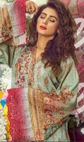 rashid-irma-luxury-lawn-volume-ii-2019-6