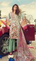 rashid-irma-luxury-lawn-volume-ii-2019-7