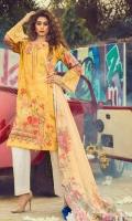 rashid-irma-luxury-lawn-volume-ii-2019-8