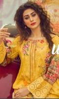 rashid-irma-luxury-lawn-volume-ii-2019-9