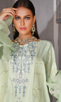 ittehad-ethnic-bloom-2020-8
