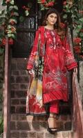 ittehad-textiles-festive-lawn-2020-10