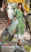 ittehad-textiles-festive-lawn-2020-13