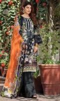 ittehad-textiles-festive-lawn-2020-15