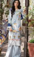 ittehad-textiles-festive-lawn-2020-16