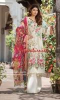 ittehad-textiles-festive-lawn-2020-18