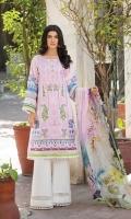 ittehad-textiles-festive-lawn-2020-19