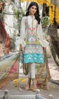 ittehad-textiles-festive-lawn-2020-25