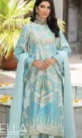 ittehad-textiles-festive-lawn-2020-27