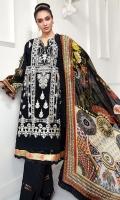 ittehad-textiles-festive-lawn-2020-4