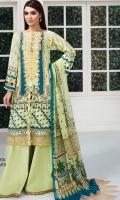 ittehad-textiles-festive-lawn-2020-9