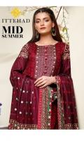 ittehad-textiles-mid-summer-lawn-2020-1