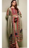 ittehad-textiles-mid-summer-lawn-2020-11