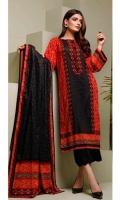 ittehad-textiles-mid-summer-lawn-2020-12