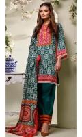 ittehad-textiles-mid-summer-lawn-2020-16
