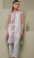 ittehad-textiles-mid-summer-lawn-2020-21