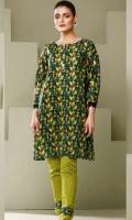 ittehad-textiles-mid-summer-lawn-2020-24