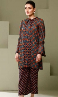 ittehad-textiles-mid-summer-lawn-2020-25