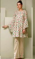 ittehad-textiles-mid-summer-lawn-2020-26