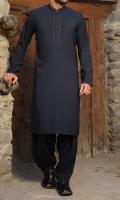 j-shalwar-kameez-2019-16