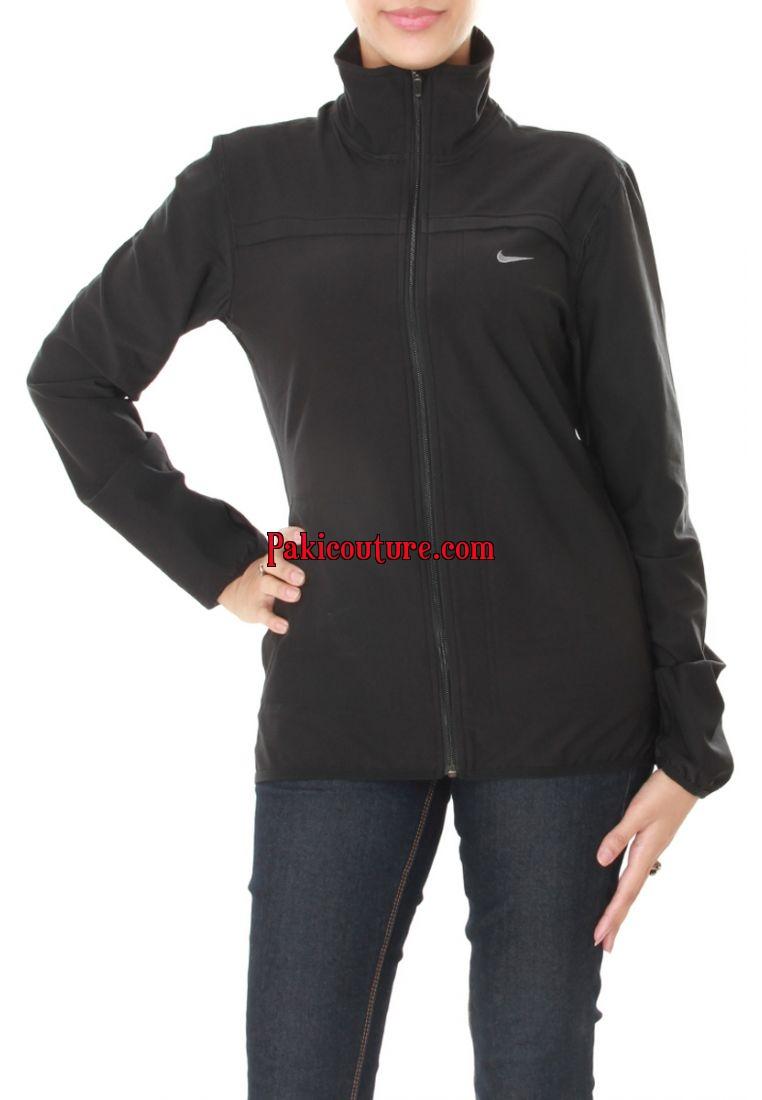 jackets-sweaters-2014-pakicouture-21