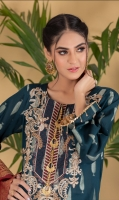 jaipur-jacquard-embroidered-limited-edition-2021-10
