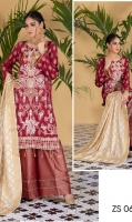jaipur-jacquard-embroidered-limited-edition-2021-11