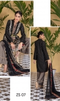jaipur-jacquard-embroidered-limited-edition-2021-13
