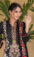 jaipur-jacquard-embroidered-limited-edition-2021-14