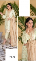 jaipur-jacquard-embroidered-limited-edition-2021-3