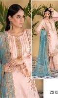 jaipur-jacquard-embroidered-limited-edition-2021-4