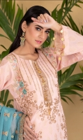 jaipur-jacquard-embroidered-limited-edition-2021-5