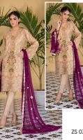 jaipur-jacquard-embroidered-limited-edition-2021-6
