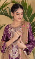jaipur-jacquard-embroidered-limited-edition-2021-7