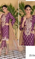 jaipur-jacquard-embroidered-limited-edition-2021-8