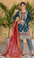 jaipur-jacquard-embroidered-limited-edition-2021-9