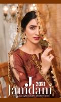 jamdani-purely-hand-crafted-woven-fabric-2021-1