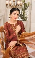 jamdani-purely-hand-crafted-woven-fabric-2021-10