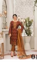 jamdani-purely-hand-crafted-woven-fabric-2021-11