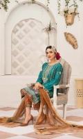 jamdani-purely-hand-crafted-woven-fabric-2021-12
