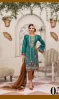 jamdani-purely-hand-crafted-woven-fabric-2021-14