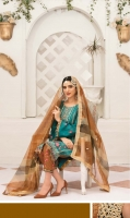 jamdani-purely-hand-crafted-woven-fabric-2021-15