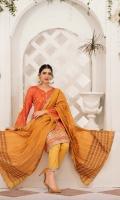 jamdani-purely-hand-crafted-woven-fabric-2021-16