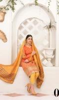 jamdani-purely-hand-crafted-woven-fabric-2021-17